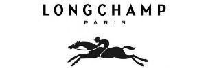 Referenz Longchamp
