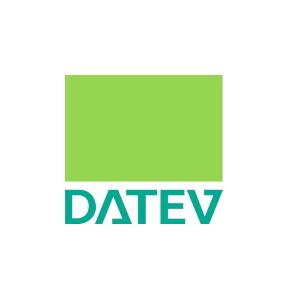 DATEV - unTill Schnittstelle