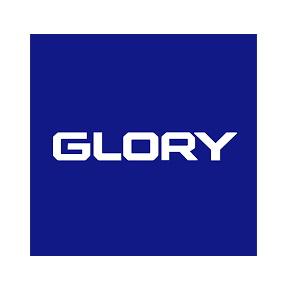 Glory - unTill Schnittstelle