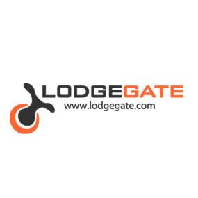 Lodgegate - unTill Schnittstelle