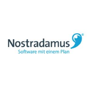 Nostradamus - unTill Schnittstelle