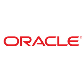 Oracle -unTill Schnittstelle