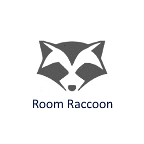 Room Raccoon - unTill Schnittstelle