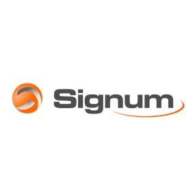 Signum - unTill Schnittstelle