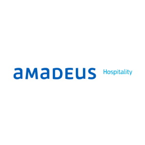 amadeus - unTill Schnittstelle