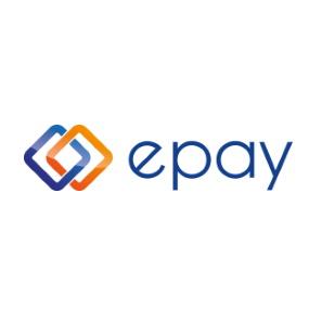 epay - unTill Schnittstelle