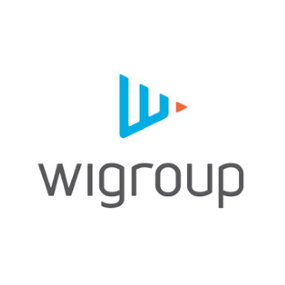 wigroup - unTill Schnittstelle
